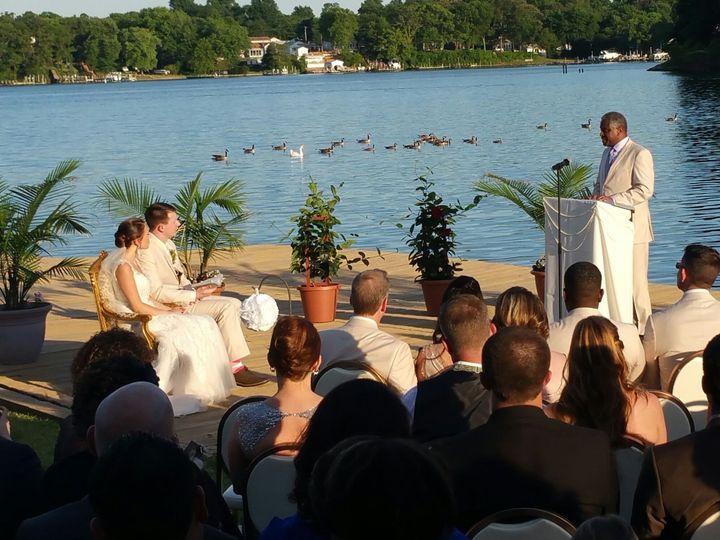 Tmx 1532636118 Cd65128a2390d314 1532636117 D73c25c37378f8db 1532635784875 3 Neice Glen Burnie, MD wedding venue