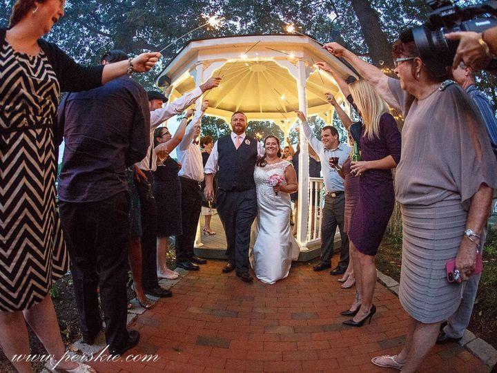 Tmx 1532636118 Dbc9abc3d0a7e998 1532636116 49456e8c3399332f 1532635784872 1 13 Glen Burnie, MD wedding venue