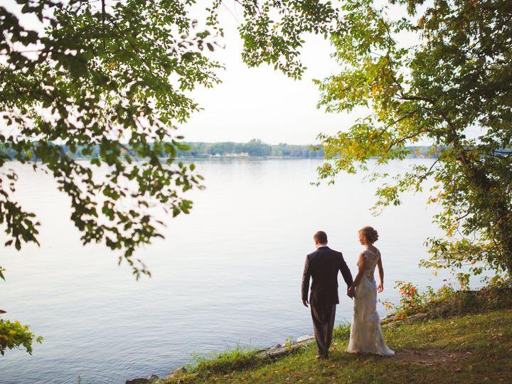Tmx 1532636119 67313e9ca43116ff 1532636117 03a733cdf1a1039f 1532635784876 4 Wedding On Water Glen Burnie, MD wedding venue