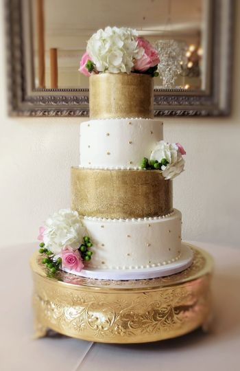 wedding cake lexington ky tinker s cake shop wedding cake ky 23084