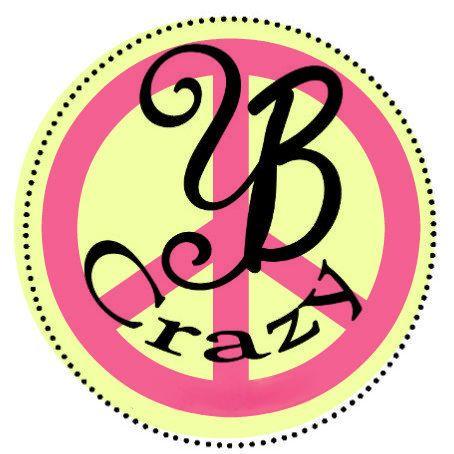 260a2c3b9f4bd148 ybcrazy peace logo1