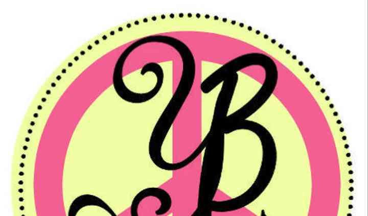 YB Crazy Cookies Not Cards- Yo-Jean Benson