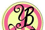 YB Crazy Cookies Not Cards- Yo-Jean Benson image
