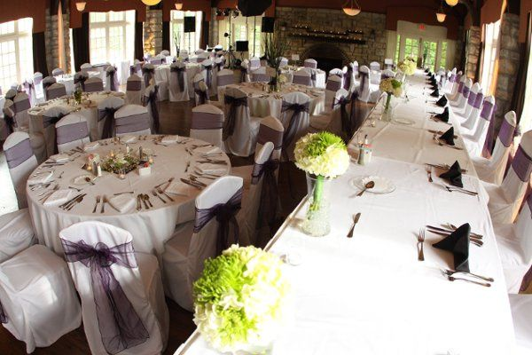 Tmx 1332214768326 TiptonWedding2 Blue Springs wedding planner