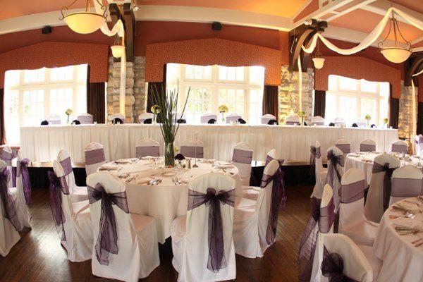Tmx 1332214952227 Tiptonwedding Blue Springs wedding planner