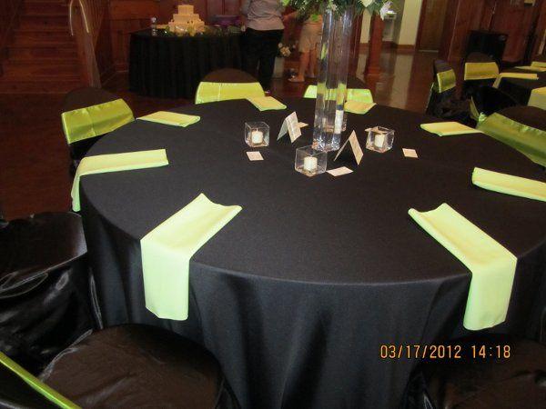 Tmx 1332215165696 Weddings001 Blue Springs wedding planner