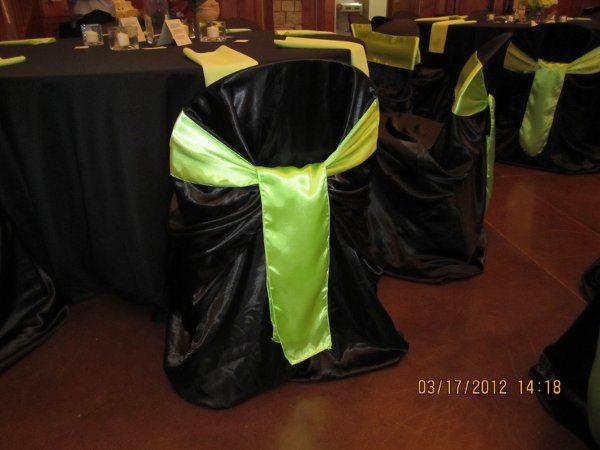 Tmx 1332215246673 Weddings002 Blue Springs wedding planner