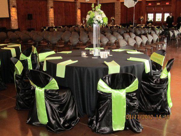 Tmx 1332215428650 Weddings004 Blue Springs wedding planner