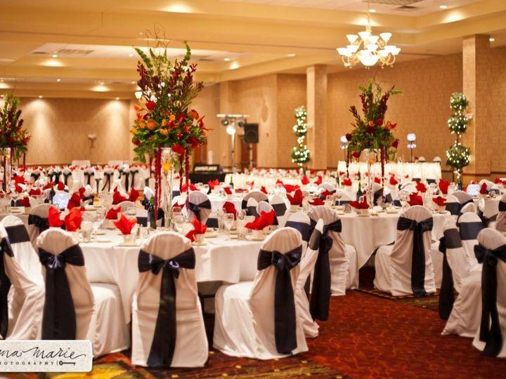 Tmx 1344804766062 269394101509379367146721196316293n Blue Springs wedding planner