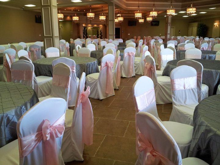 Tmx 1344804882569 20120810143707 Blue Springs wedding planner
