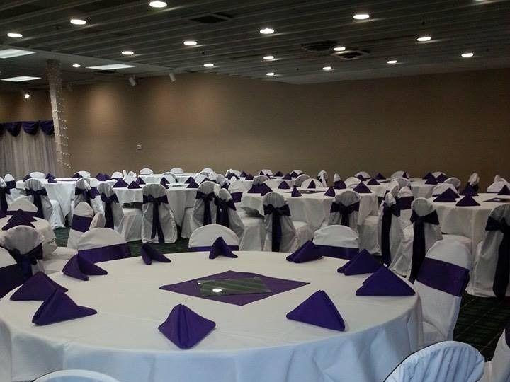 Tmx 1482022823411 153188110152120645819672122407474n Blue Springs wedding planner
