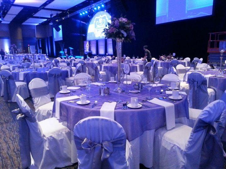 Tmx 1482022840057 20160226115440 Blue Springs wedding planner