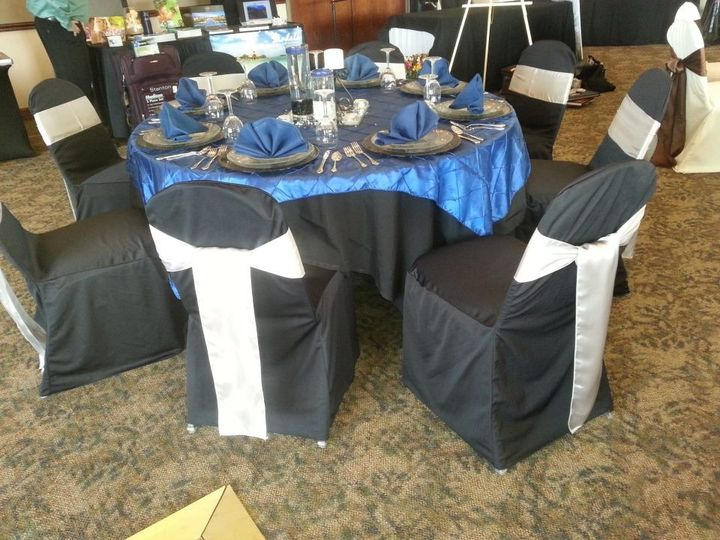Tmx 1482023084245 52794410151438102129672932106577n Blue Springs wedding planner