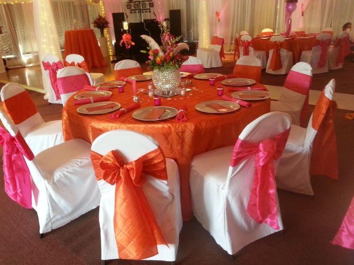 Tmx 1482023098098 532805101515543723546721935885812n Blue Springs wedding planner
