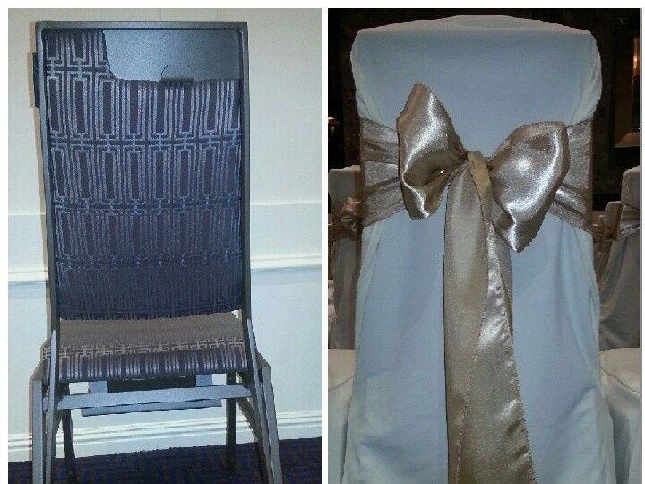 Tmx 1482023125547 99501310152120431294672487310436n Blue Springs wedding planner