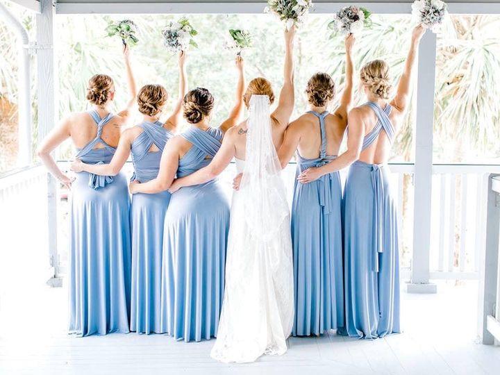 wedding wire pics 51 1005695