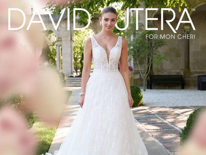 Tmx 1511994560130 Dt117271 New Ulm wedding dress