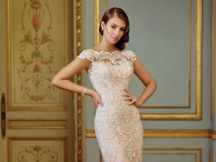 Tmx 1511994565403 Dt117291 New Ulm wedding dress