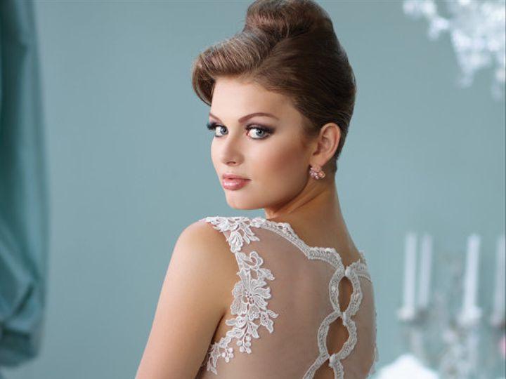 Tmx 1511994587215 Mc116132 New Ulm wedding dress