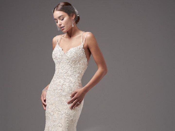 Tmx 1511994613084 Sm Oakley New Ulm wedding dress