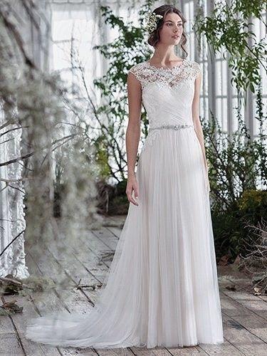 Tmx 1511995136575 Maggie Sottero Patience Lynette New Ulm wedding dress