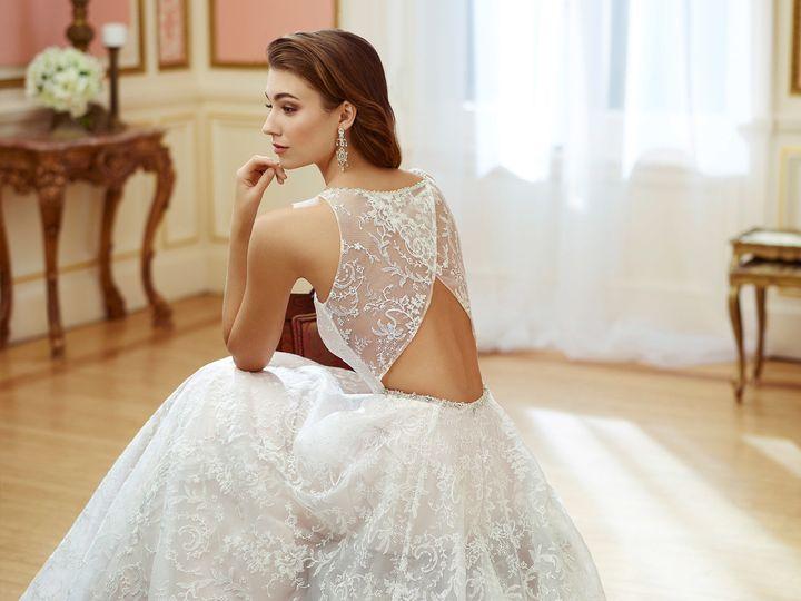 Tmx 1523992784 D0d65213c811f90f 1523992783 7fbcec92bd04e03a 1523992785981 1 217203.Mae Back New Ulm wedding dress