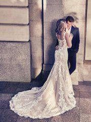 Tmx 1523992791 1f32d8c6ae69efff 1523992790 Fe22699657a3796a 1523992796929 3 Maggie Sottero Abb New Ulm wedding dress