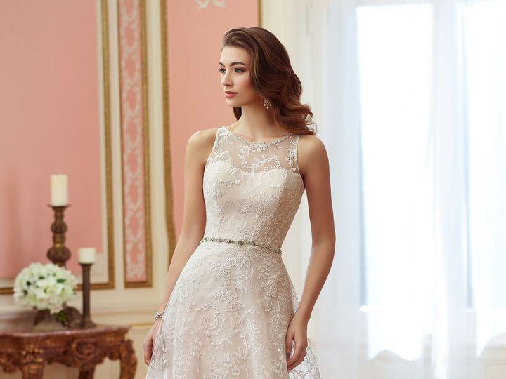 Tmx 1523992792 A08ab2fa5cf46db1 1523992790 2ab929b5e319f74a 1523992789167 2 217203.Mae Front New Ulm wedding dress
