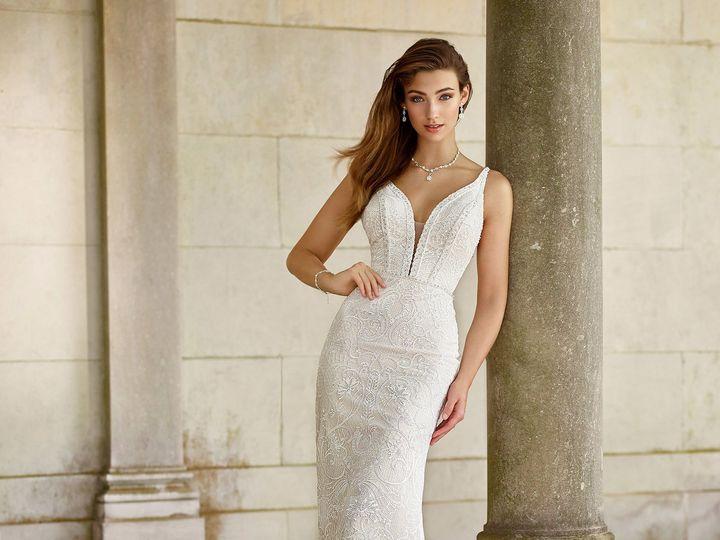 Tmx 1523992821 Dbf5ef8b194d6ed8 1523992818 2d5821f22459c2ae 1523992805035 4 Martin Thornburg 1 New Ulm wedding dress