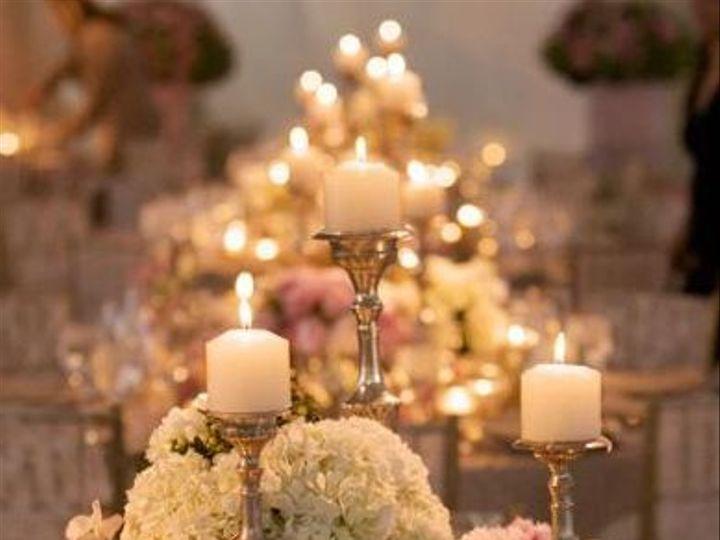 Tmx 1522101678 90e28e4874b29293 1522101677 Fd9d807fe5715530 1522101672070 4 4 Staten Island wedding planner