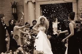 Tmx 1403066403133 Wedding 3 Houston wedding officiant