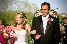 Tmx 1403066404600 Wedding 6 Houston wedding officiant