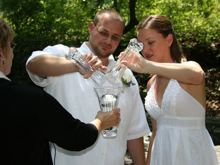 Tmx 1403066406259 Wedding 7 Houston wedding officiant