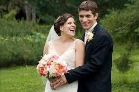 Tmx 1403066409060 Wedding1 Houston wedding officiant