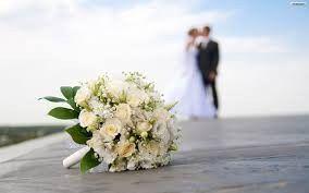 Tmx 1403066410737 Wedding2 Houston wedding officiant