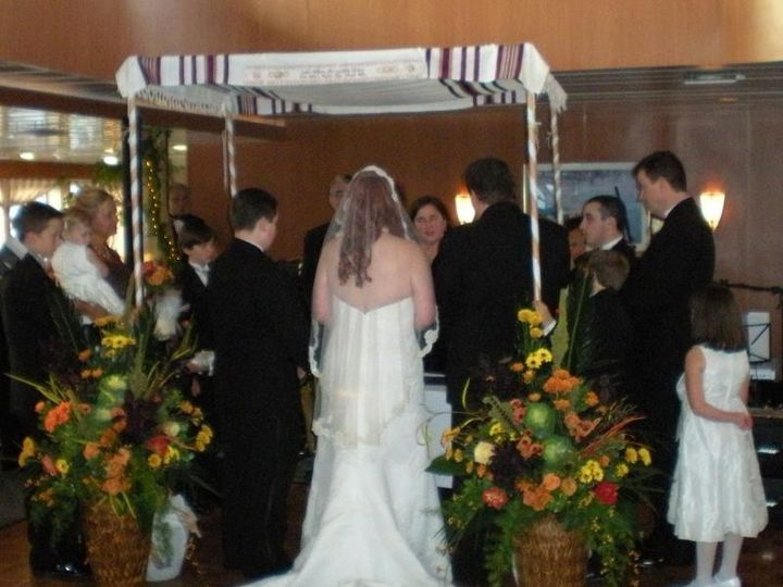 Tmx 1403066412046 Wedding4 Houston wedding officiant