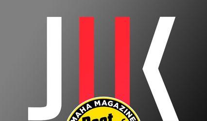 JIIK Promotions and DJ Service 1