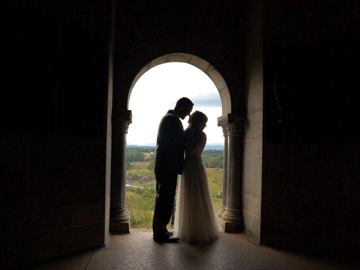 Tmx Montage 00 02 57 02 Still005 51 1995695 160438588126143 Mechanicsburg, PA wedding videography