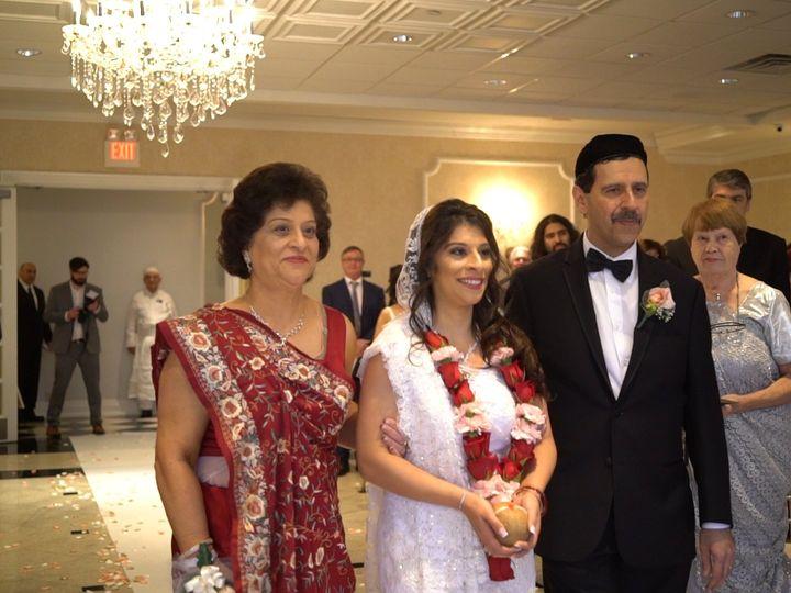 Tmx Zoroastrian 00 03 30 37 Still001 51 1995695 160438588242645 Mechanicsburg, PA wedding videography