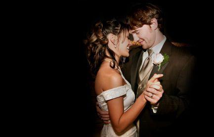 85e5ef5f165470e2 1 Wedding