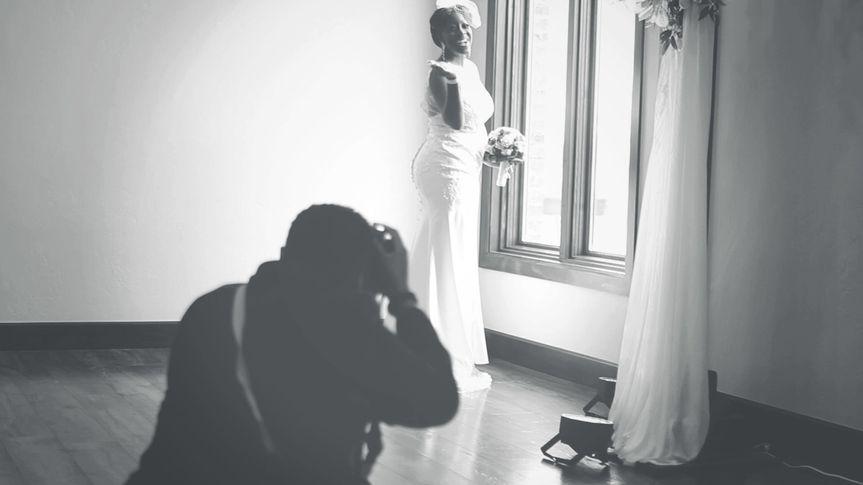caa512575a950bbf 1537720699 1a8118dd96cb16b1 1537720696676 3 Montellano Wedding