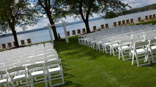 Tmx 1303957302217 020 Bloomfield wedding rental