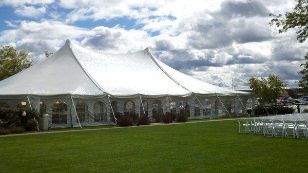 Tmx 1303957327077 050 Bloomfield wedding rental