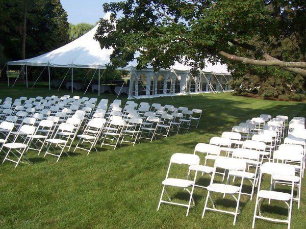 Tmx 1303957335373 1004023 Bloomfield wedding rental