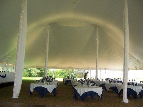 Tmx 1303957338452 1004138 Bloomfield wedding rental