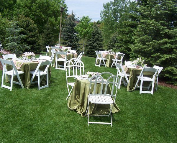 Tmx 1303957370061 1007940 Bloomfield wedding rental