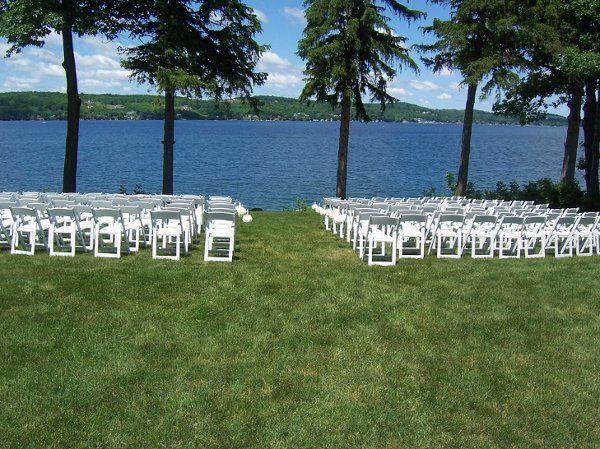 Tmx 1303957390217 1008213 Bloomfield wedding rental