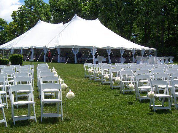Tmx 1303957406405 1008216 Bloomfield wedding rental