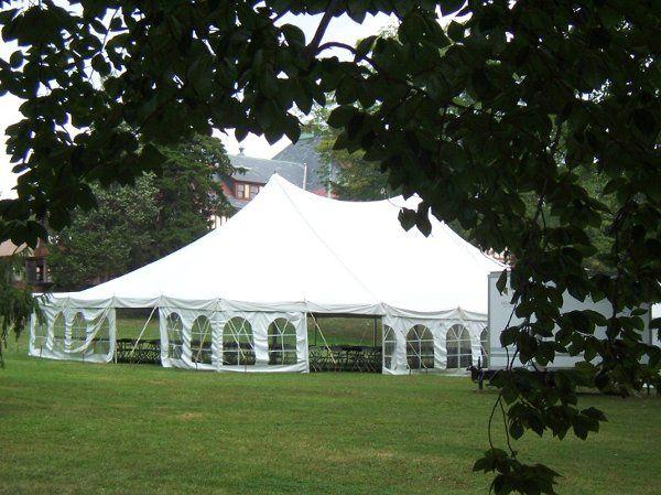 Tmx 1303957420327 1009355 Bloomfield wedding rental