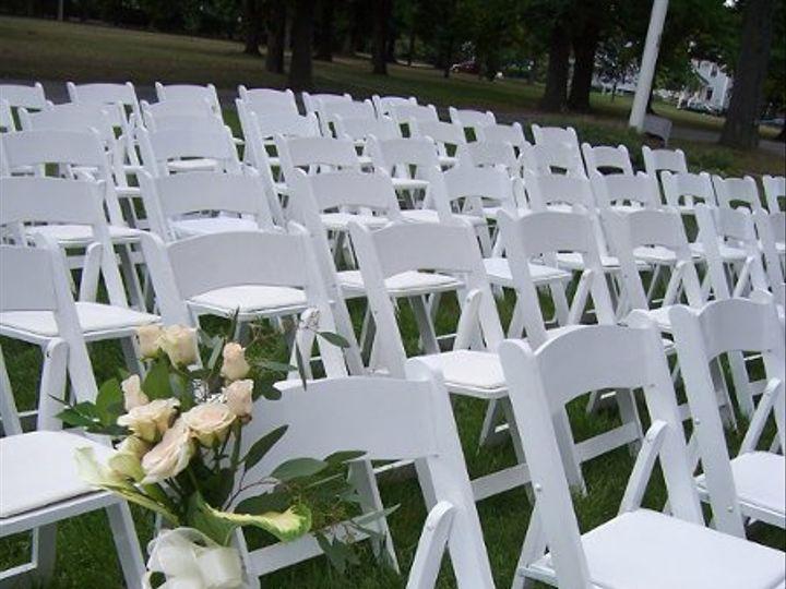 Tmx 1303957432686 1009389 Bloomfield wedding rental